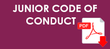 Code_of_Conduct_Download