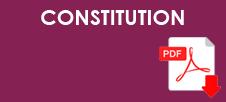 Constitution_Download