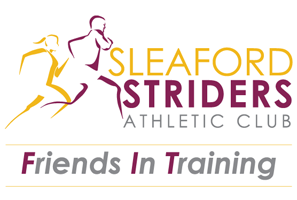 Sleaford Striders Athletic Club