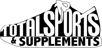 Total Sports Supplements Logo