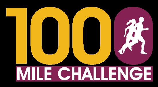 1000-mile-challenge